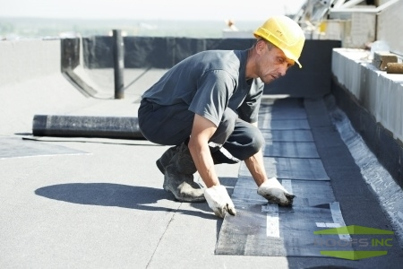 best roof coating