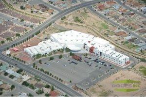 Harmony El Paso