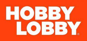 Hobby-Lobby-new-logo