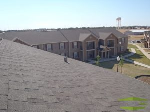 Customized Roofing Solutions and Services