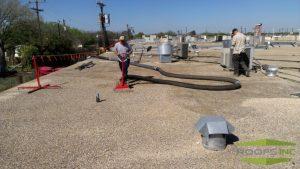 Roof Maintenance Plans